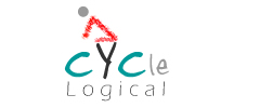 Helping people with CycleLogical well-being